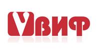 logo-high